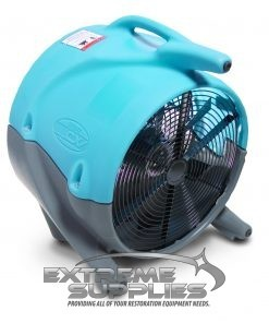 Air Movers & Fans
