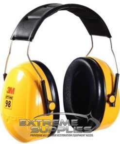 Safety / PPE