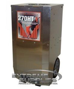 Heaters / Drying Equipment