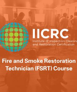 iicrc-fsrt-course-michigan