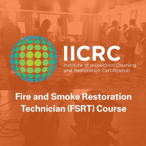 iicrc-fsrt-course-michigan