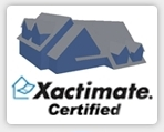 xactimate training michigan